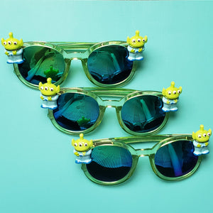 Toy Alien Sunnies