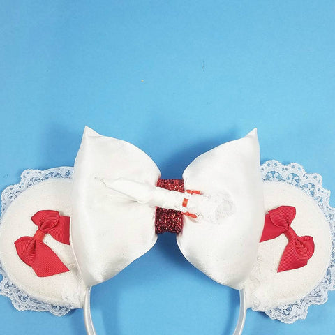 mary poppins ears jolly holiday