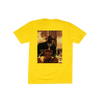 N2P Yellow T-Shirt + Digital