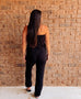 Out And About Jogger Jumpsuit