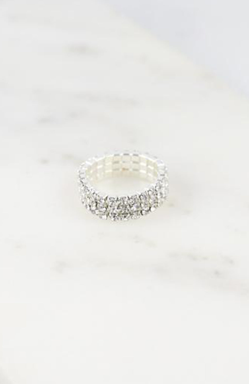 Taberty Stretch Ring