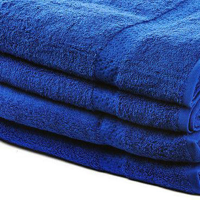 500 GSM Royal Egyptian Towels | Hand Towels