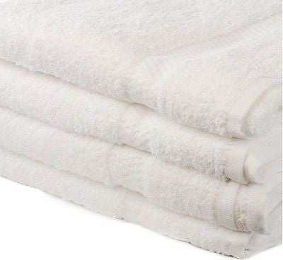 Royal Egyptian Cotton Luxury Face Cloth