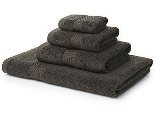 700 GSM Royal Egyptian | Bath Towels