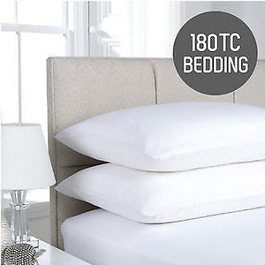 180TC Bedding Collection