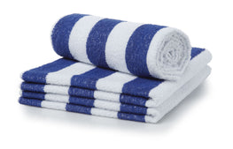 Cabana Pool Towels