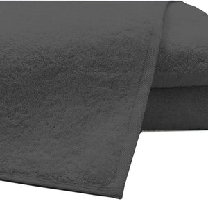 Set of 2 Jumbo Bath Sheets