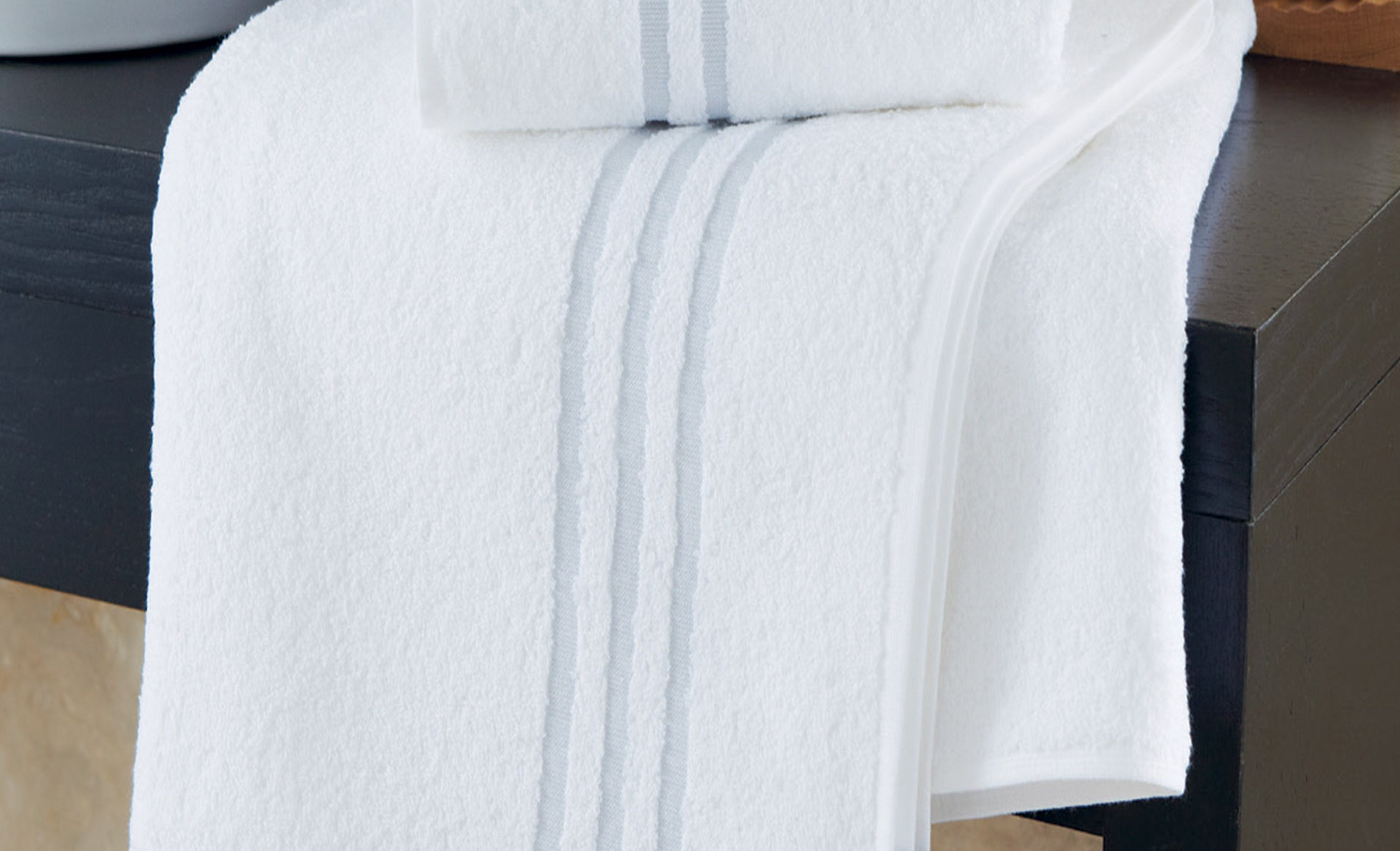 400 GSM Leisure Towels, Wholesale Leisure Towels Hotels Spas