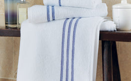 430 GSM Leisure Towels, Wholesale Leisure Towels Hotels Spas