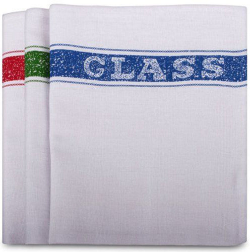 Cotton Rich Glass Printed Cloths