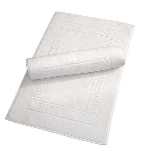 1000 GSM Bath Mats | Wholesale Bath Mats | A & B Traders