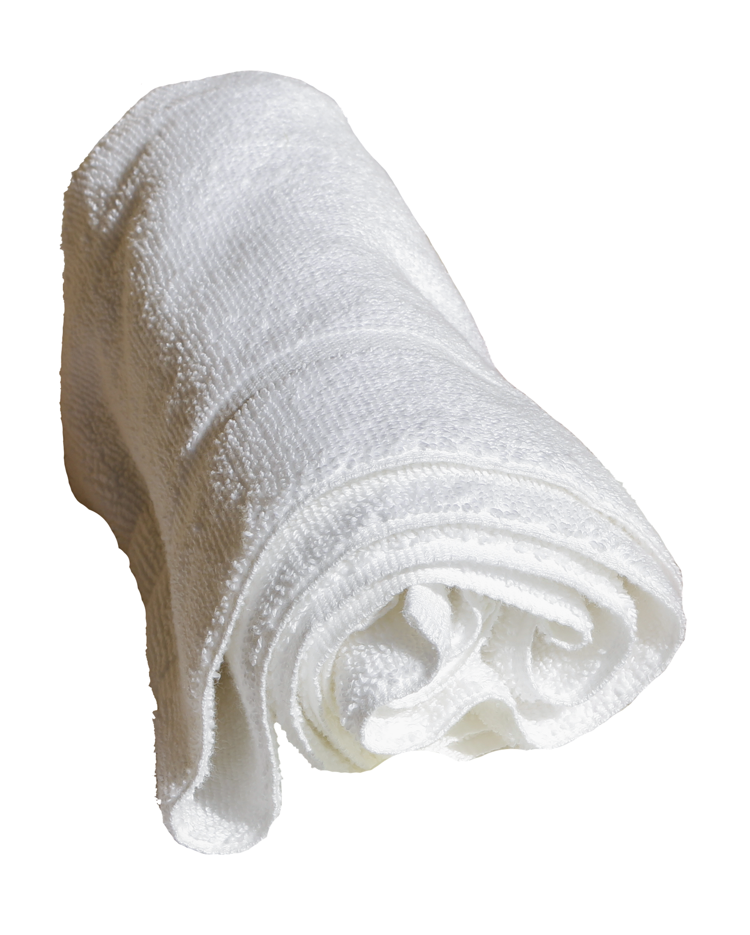 Gym Towels & Sports Towels