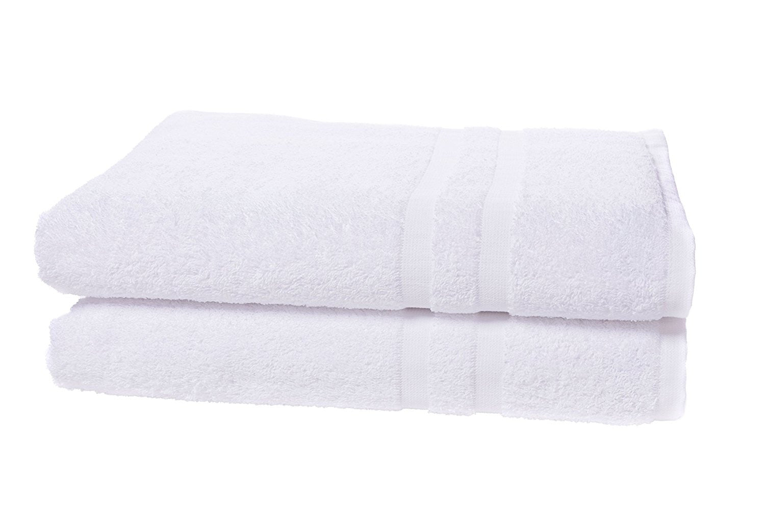500 GSM Institutional Towels