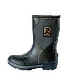 Muds Stay Cool Women's Mid Waterproof Boots