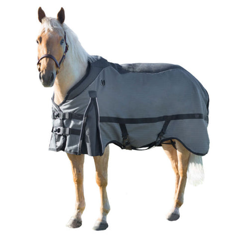 Winter Sale- Enjoy 40% off on our Guardsman Turnout Blanket 200 by Noble Outfitters
