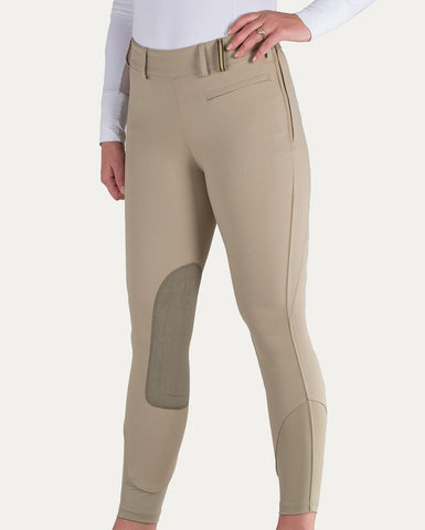 Noble Outfitters Signature Breech - Beige