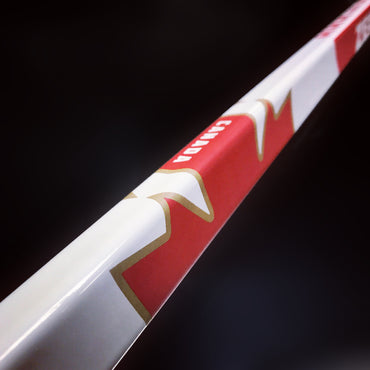 Canada Stick (National Team Series)