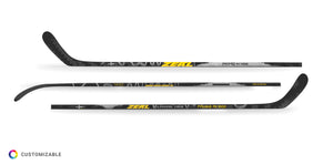Primo PK1000 Custom Composite Hockey Stick