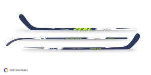 Primo PK100 Composite Hockey Stick