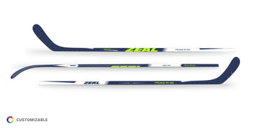Zeal Hockey-Primo PK100 Composite Hockey Stick