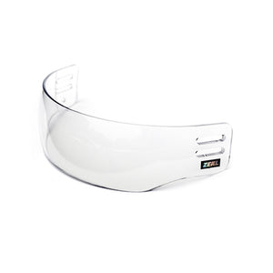 Zeal Hockey-Pro - Slim Cut Z6 Hockey Visor