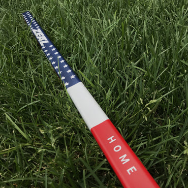 Return of The Freedom Stick