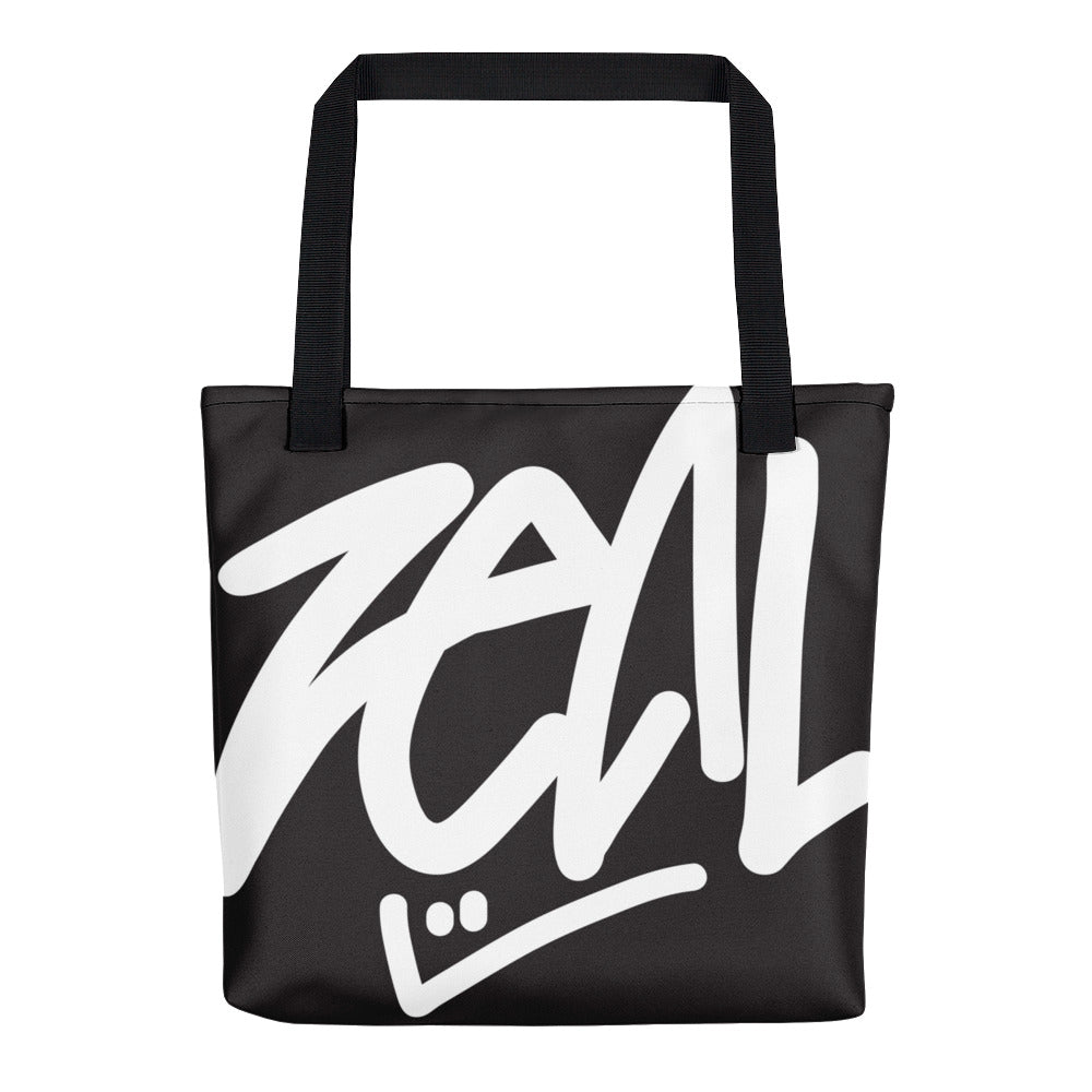Zeal Hockey-Bag