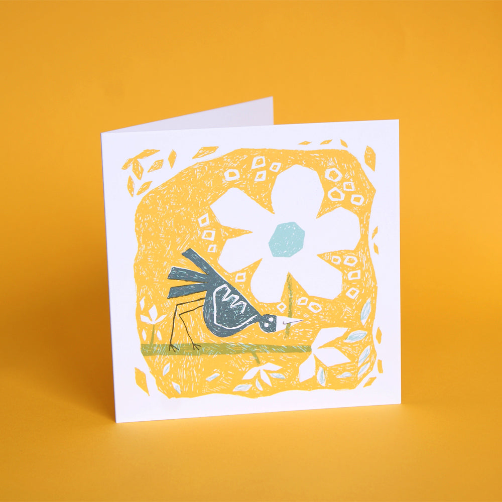 Just for you greeting card by toby rampton soma gallery just for you card m4hsunfo