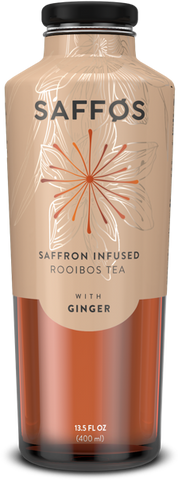 Ginger, 3-Pack