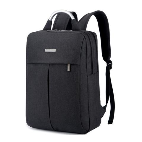LUXURY, WATERPROOF EXECUTIVE BACKPACK