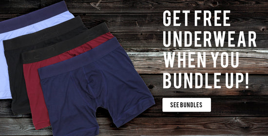 kicker BF bundles