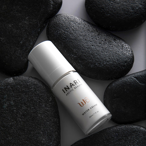 Inari Anti-Aging ohne Chemie bei the wearness Online-Shop