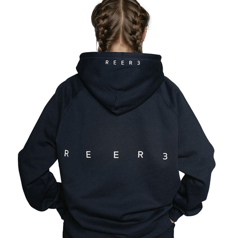REER3 nachhaltige Hoodies - the wearness Online-Shop
