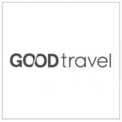 Good Tavel Logo