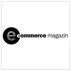E-Commerce Magazine