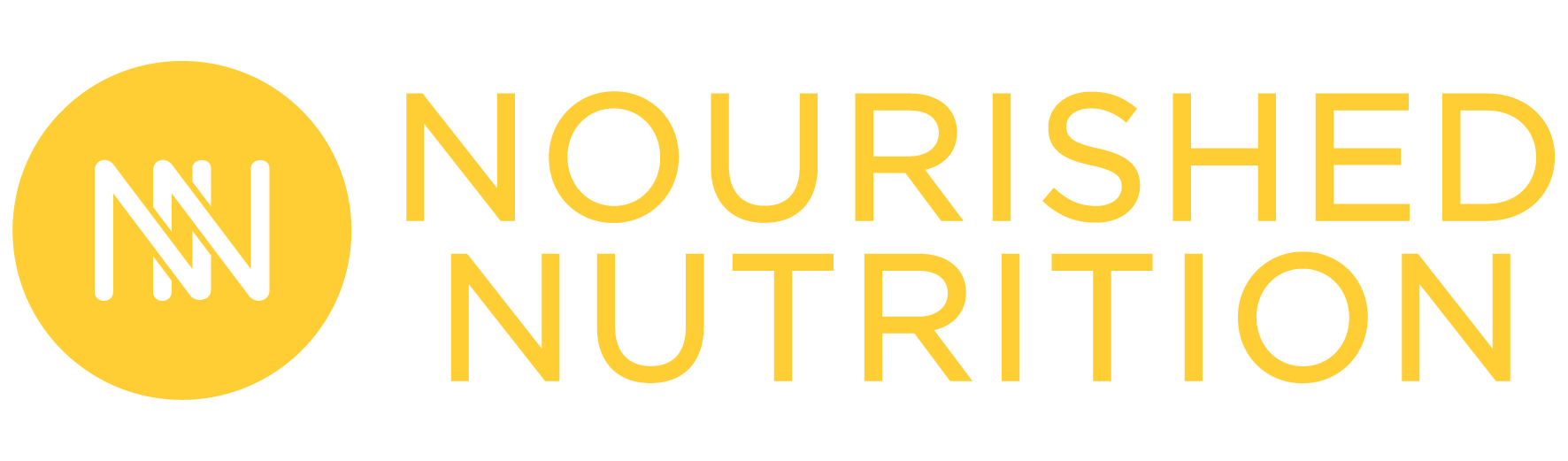 Nourished Nutrition