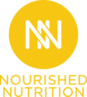 Nourished Nutrition is driven to develop complete health solutions containing collagen and natural protein essential for one's pursuit of a healthy lifestyle