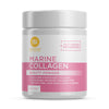 Natural Marine Collagen Powder
