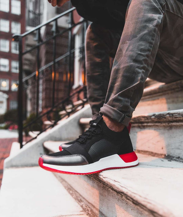 MADISON 2.0 – SNKR PROJECT