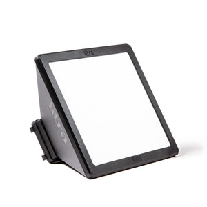 LitraPro Soft Box