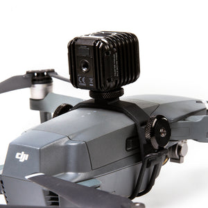 Drone Bundle with Body Mount (Fits DJI Mavic Series Mounting)