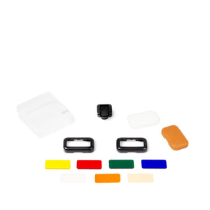 Exclusive Litra / GoPro Light Mod Creator Kit Bundle