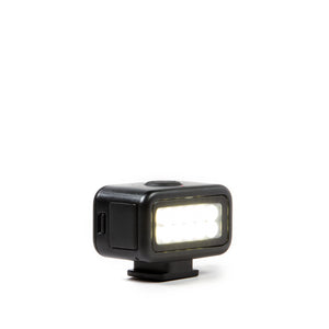 GoPro Light Mod / Zeus Mini LED