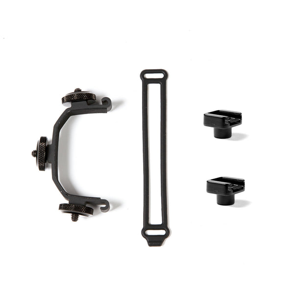 GoPro® Light Mod Drone Mount Kit - Body Mount