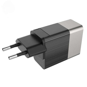 Mcdodo | Mcdodo QC 3.0 & PD Pro Travel Wall Charger (18W) - McdodoTech.com | Wall Adapter