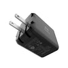 Mcdodo | Mcdodo PD Wall Charger 28W - McdodoTech.com | Wall Adapter