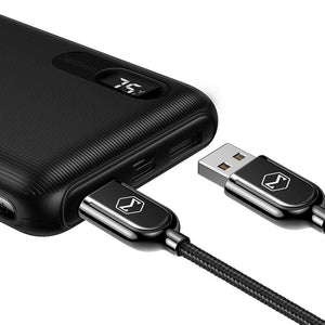 Mcdodo | Mcdodo XL Power Bank 20000 - McdodoTech.com | Power Bank