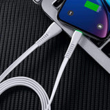 Mcdodo | Mcdodo Lightning Sleek Charger - McdodoTech.com | iPhone Charger