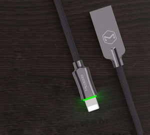 Mcdodo | Mcdodo Lightning Bolt Charger (2-Pack) - McdodoTech.com | iPhone Charger