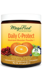 Daily C-Protect Nutrient Booster Powder™